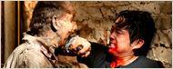'The Walking Dead': Steven Yeun no descarta el regreso de Glenn a la serie