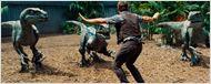 'Jurassic World 2': Jeff Goldblum volverá a ser el Doctor Ian Malcolm
