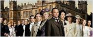 'Downton Abbey': La película sobre la serie de televisión ya está en marcha