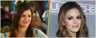 'The O.C.': Rachel Bilson, interesada en el regreso de la mítica serie adolescente