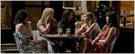'Pretty Little Liars': Marlene King revela qué otro personaje podría haber sido A.D.