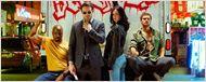 'The Defenders' será la serie Marvel y Netflix más divertida hasta la fecha