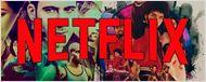 Las razones que hay detrás de las cancelaciones de series más comentadas de Netflix