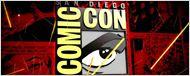 Comic Con 2017: Estos son los paneles que tendrán lugar hoy en la convención