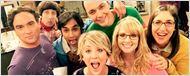 'The Big Bang Theory': 9 secretos detrás de las cámaras que los actores revelaron en la Comic Con