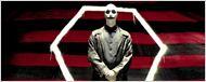 'American Horror Story: Cult': Nuevo 'teaser' y detalles de la séptima temporada