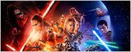 Las películas de Disney y Marvel dejarán de estar en Netflix