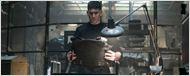 'The Punisher': Conoce a los personajes con el póster y las nuevas imágenes de la serie