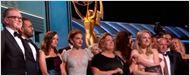Emmys 2017: Lista completa de ganadores