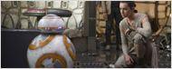 'Science and Star Wars': la nueva serie de Disney y Lucasfilm se centra en la ciencia real de las películas