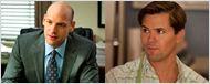 'The Romanoffs': Corey Stoll y Andrew Rannells también estarán en la nueva serie del creador de 'Mad Men'
