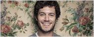 'The O.C.': Adam Brody confiesa que le rechazaron en dos papeles para 'Dawson crece' y 'Power Rangers'