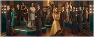 'Velvet Colección' renueva por una segunda temporada