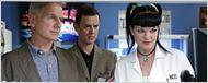 'NAVY: Investigación criminal': Pauley Perrette dice adiós a la serie tras 15 temporadas