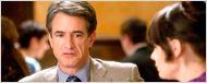 'New Girl': Dermot Mulroney regresa como el ex novio de Jess en la última temporada