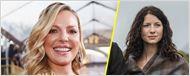 'Outlander': Katherine Heigl iba a ser Claire Randall en la primera adaptación