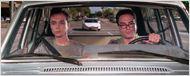 'El joven Sheldon' revela la razón por la que a Sheldon no le gusta conducir