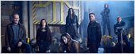 'Agents of S.H.I.E.L.D.': La presidenta de ABC se muestra optimista ante la posible renovación de la serie