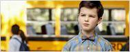 'El joven Sheldon': CBS renueva el 'spin-off' de 'The Big Bang Theory' por una segunda temporada