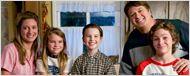 'The Big Bang Theory': Algunos personajes de 'El joven Sheldon' podrían aparecer en la serie algún día