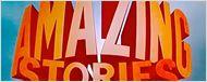 'Amazing Stories': Bryan Fuller deja también el 'reboot' de 'Cuentos asombrosos' por diferencias creativas
