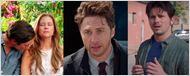 Todos los tráilers de las nuevas series de ABC para 2017-2018