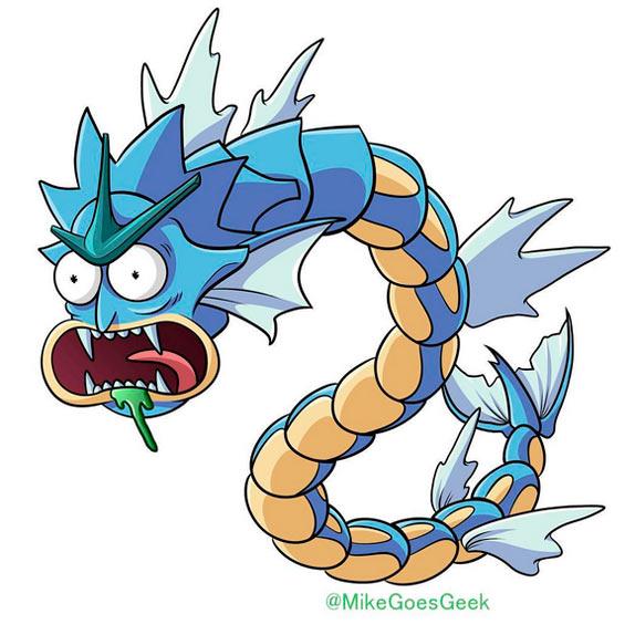 Pokemon 05