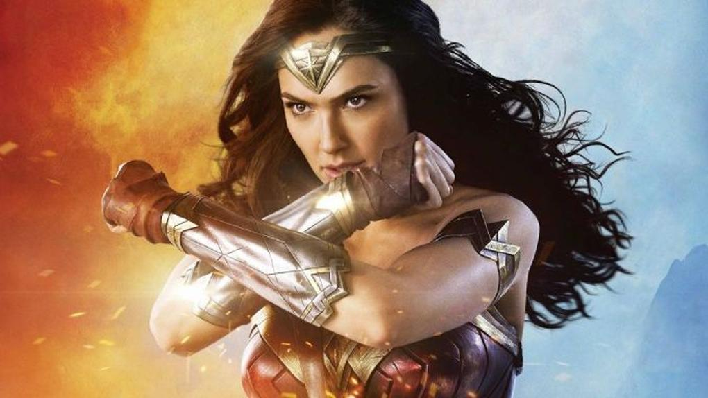 Todas las películas de DC que están por venir 3547160
