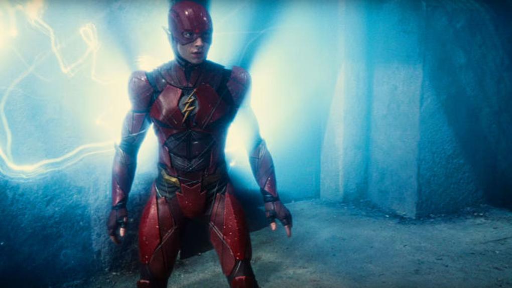 Todas las películas de DC que están por venir 1771830