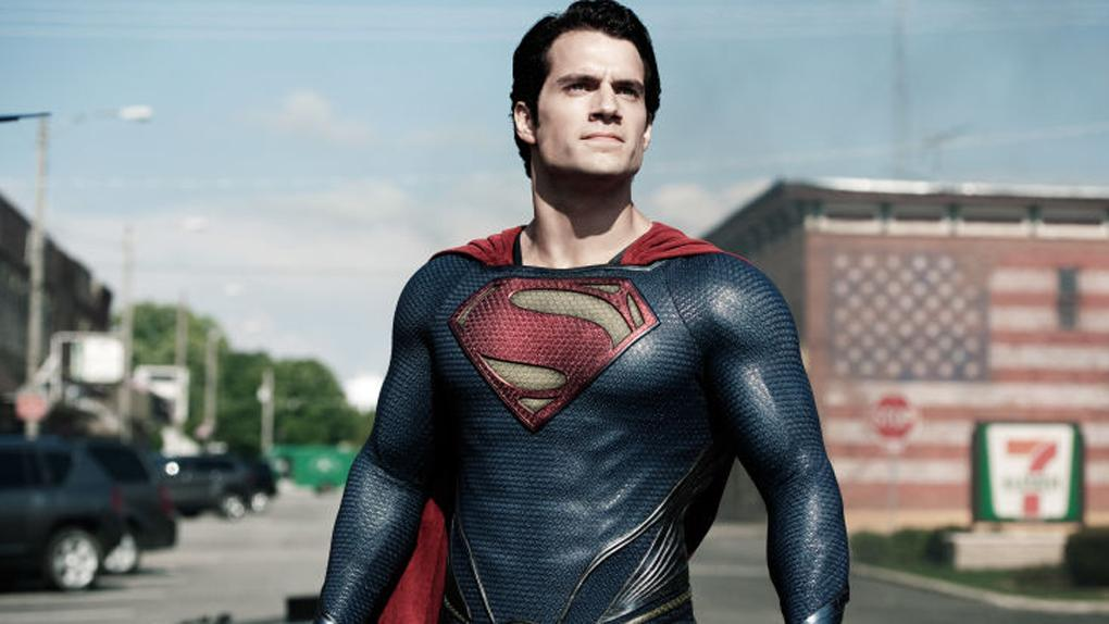 Todas las películas de DC que están por venir 5314740