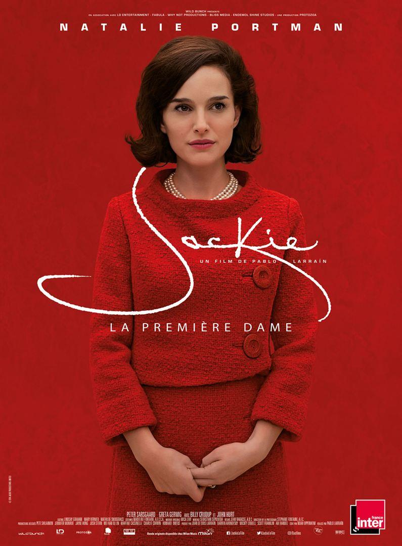 Jackie - Cartel
