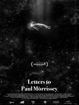 Letters to Paul Morrissey - Cartel