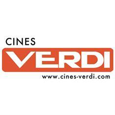 Cartelera cines verdi barcelona sesiones y horarios for Cines verdi cartelera