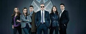&#39;Agents of S.H.I.E.L.D.&#39;: &#191;Conoces a todos los integrantes de la agencia de Marvel?