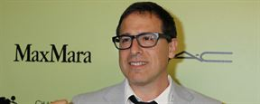 &#39;Legacy of Secrecy&#39;: &#161;David O. Russell dirigir&#225; lo nuevo de Leonardo DiCaprio!
