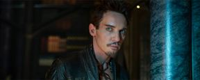 &#39;Star Wars: Episodio VII&#39;: &#191;Ser&#225; Jonathan Rhys Meyers el protagonista?