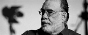 Francis Ford Coppola se embarca en un proyecto sobre una saga italo-americana