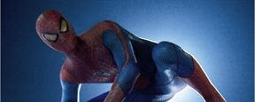 Sony pone fecha de estreno para 'The Amazing Spider-Man 3' y 'The Amazing Spider-Man 4'