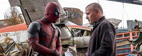 'Deadpool': Mira el nuevo avance de IMAX con comentarios del director