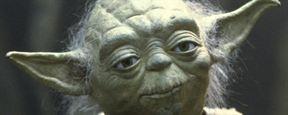 'Star Wars: El despertar de la Fuerza': Un cameo de Yoda fue eliminado de la cinta