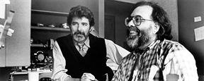 """Francis Ford Coppola: """"Es una pena que George Lucas se dejara absorber por 'Star Wars"""""""