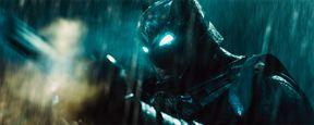 'Batman v Superman': ¿Qué pasó con Bruce Wayne antes de 'El amanecer de la justicia'?