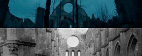 'El renacido' de Alejandro González Iñárritu y su sorprendente parecido con el cine de Andreï Tarkovski