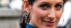 'Sexo en Nueva York': Lisa Edelstein estuvo a punto de ser Carrie Bradshaw