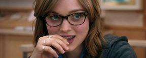 'Cincuenta sombras más oscuras': Bella Heathcote se une al reparto como Leila Williams