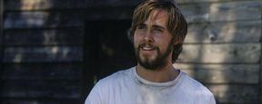 'El diario de Noa': Nicholas Sparks reconoce que nadie quería interpretar al protagonista