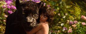 'El libro de la selva': Nuevo tráiler en español de la película de Jon Favreau