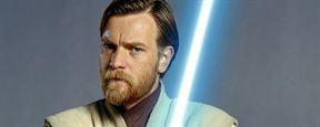 RUMOR: Ewan McGregor, en conversaciones para aparecer en el 'Episodio VIII' de 'Star Wars'