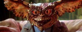 Un guion rechazado de 'Gremlins 3' planteaba la duda de las tres reglas que todos nos hacemos