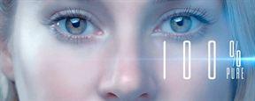 'La serie Divergente: Leal': Nuevos pósteres con Tris, Cuatro, Caleb, Peter y Christina